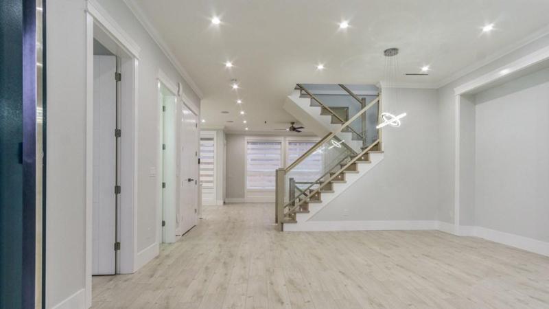 buy house in surrey